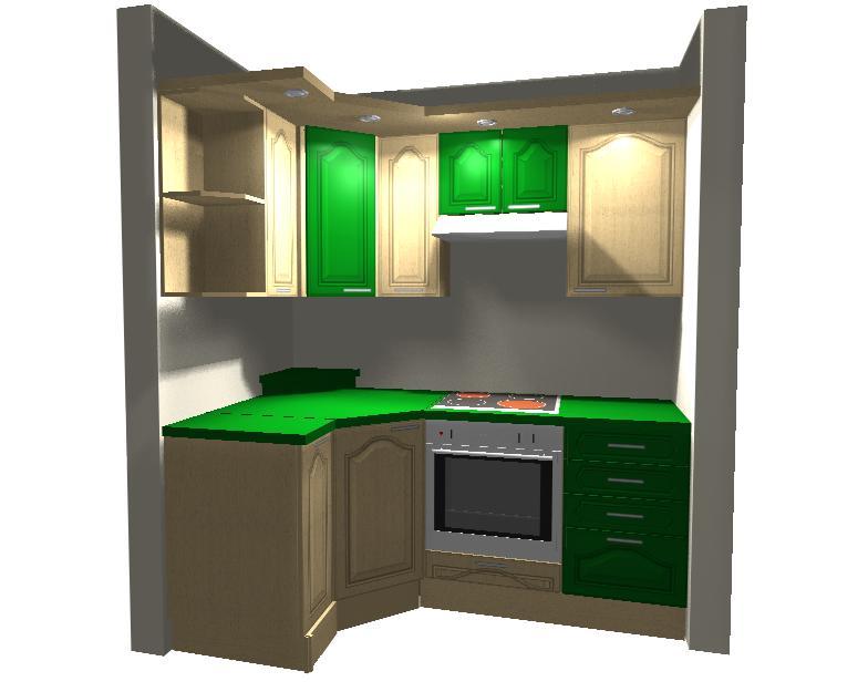 a8e7072a61408 Grafické návrhy kuchynských liniek, kuchynských štúdií a kuchýň ...