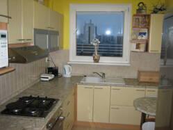 1e456a2bbff73 Fotogaléria kuchýň, kuchynských liniek a kuchynských štúdií ...